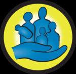 Family Health Associates Umatilla