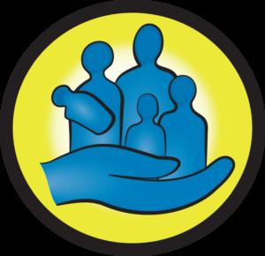 2016 FHA Logo Color NS NW (003)
