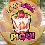Fruteria Piqui