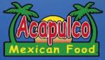 Acapulco Mexican Food