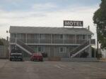Umatilla Inn & Suites