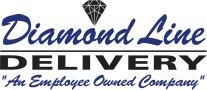 DiamondLine-Logo-90