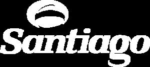 santiago-logo-white
