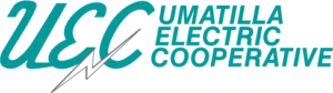 uec_footer_logo_no_touchstone_nr